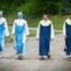 Video Linh ca – Magnificat – Suối nguồn Hồng ân