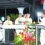 """Linh địa Lavang: Video Thánh Lễ """"Cùng Mẹ Lavang đến với LCTX""""  tại Linh đài LCTX 14/8/2015"""