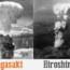 Mưởi ngày cho hoà bình tưởng niệm các nạn nhân bom nguyên tử