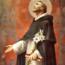 Ngày 08/08: Thánh Đaminh, linh mục
