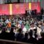 Hình ảnh Thánh Lễ Khai mạc Đại hội Gia đình Thế giới 2015 tại Philadelphia