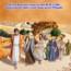 Lời Chúa: Thứ Sáu tuần XVI mùa Thường Niên