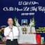Video Lễ giỗ 01 năm Cụ Bà Lê thị Cậy 6/9/2015
