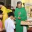 Video Giáo Xứ Khiết Tâm – tân bình: Trung Thu 2015