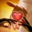 Video Thánh Ca: Dấu Ấn Tình Yêu – Trình bày: Ca Sĩ Như Mai