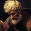 Thánh Mát-thêu với ba sứ mạng quan trọng