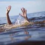 Ông lão nhảy sông cứu người, tại sao-chet-duoi-cuu