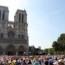 Video Giáo Hội Năm Châu 07-13/02/2017: Mừng 17 chân phước tử đạo Lào tại Vương Cung Thánh Đường Paris