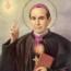 Thánh Antôn Maria Claret Giám mục – Tổ phụ dòng Trái tim vẹn sạch mẹ Maria (1807-1870) – Ngày 24/10