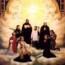 Thánh Gioan Brébeuf và các bạn tử đạo tại Bắc Mỹ