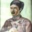 Thánh Phaolô Tống Viết Bường, Quan thị vệ (1773-1833) – Ngày 23 Tháng 10