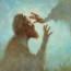 Thánh Kinh bằng hình: Chúa nhật IV Mùa Chay năm A