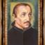 Chân phước Diego Luis de San Vitores và thánh Pedro Calungsod: Hai vị tử đạo tiên khởi quần đảo Mariana (Lễ nhớ ngày 21-10)