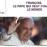 """""""Phanxicô, Giáo hoàng muốn thay đổi thế giới"""""""
