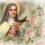 Thánh Têrêsa Hài Đồng và Con Đường Thơ Ấu Thiêng Liêng