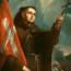 Thánh Gioan Capistranô Dòng Phanxicô (1386-1456) – Ngày 23/10