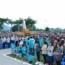 Hình TTTM Tàpao: Thánh lễ Kỷ niệm 99 năm Đức Mẹ hiện ra tại Fatima 13/5/2016