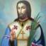 Thánh Giosaphat Giám mục, Tử đạo (1580-1625) – Ngày 12/11