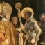 Năm vị thánh của Phi Châu