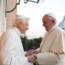 Nhân dịp kỷ niệm ngày thụ phong linh mục của Đức Giáo Hoàng Bênêđictô XVI (29/06/1951 – 29/06/2017)