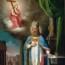 Thánh MARTINÔ Thành Turinô Giám Mục (khoảng 315-397) – Ngày 11/11
