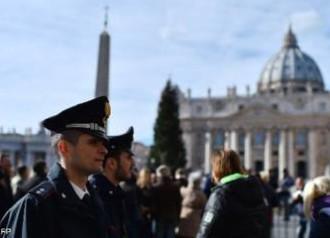Trưởng ban Hiến Binh Vatican trấn an về an ninh của Đức Giáo hoàng