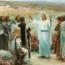 Lời Chúa: Thứ Hai tuần thứ III Mùa Phục Sinh Năm A