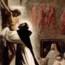 Thánh MARTINÔ PORRES Tu Sĩ (1579-1639) – Ngày 3/11