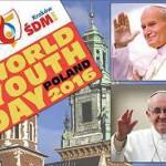 WYDdai-hoi-gioi-tre-An ninh cho khách hành hương ngày quốc tế giới trẻ tại Ba Lan