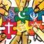 So sánh Đạo Thiên Chúa và các Đạo khác – Bài giảng của Cha Nguyễn Khắc Hy