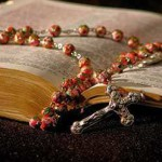 man coi-rosary-6