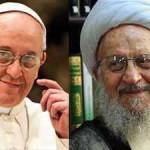 dai-ayatollah-iran-ca-tung-cac-tuyen-bo-cua-dtc-phanxico-ve-hoi-giao
