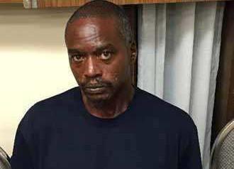 Kẻ sát hại hai nữ tu ở Mississippi đã bị bắt