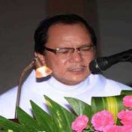 Lm Andre Nguyen Ngoc Dung01