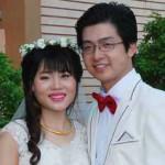 wedding-phong-toan-thu-trang