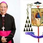 Tổng-Giám-mục-Phaolô-Bùi-Văn-Đọc