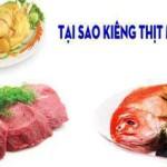 tai-sao-kieng-thit-ma-khong-kieng-ca