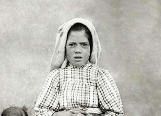 Nữ tu thấy Đức Mẹ Fatima: Án chân phước của bà có hơn 15,000 trang bằng chứng