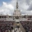 Vì sao thành phố Fatima mang tên con gái của tiên tri Mahomet?