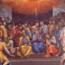 Bảy ơn Chúa Thánh Thần hướng dẫn đời sống chúng ta