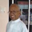 Tu sĩ dòng Tên đào tạo giới giáo sĩ Bangladesh qua đời