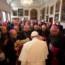 Đức Thánh Cha kêu gọi các GM Colombia đẩy mạnh hòa giải