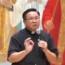 LM Nguyễn Khắc Hy – Như thế nào là đạo nghĩa vợ chồng – Bài giảng công giáo – Năm 2017