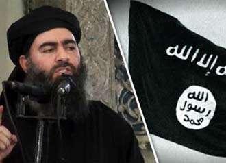 Khủng bố Hồi giáo ISIS đe dọa tấn công TT. Vatican dịp lễ Giáng Sinh